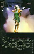 Saga (2012 Image) 19A