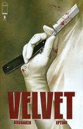 Velvet (2013 Image) 5
