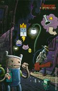 Adventure Time (2012 Kaboom) 28C