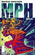 MPH (2014 Image) 1A