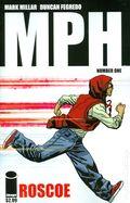 MPH (2014 Image) 1D