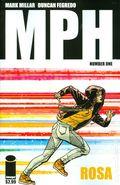 MPH (2014 Image) 1E