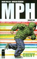 MPH (2014 Image) 1F