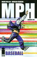 MPH (2014 Image) 1G