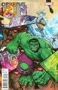Original Sin (2014 Marvel) 2C