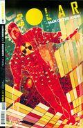 Solar Man of the Atom (2014 Dynamite) 2A