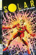 Solar Man of the Atom (2014 Dynamite) 2B