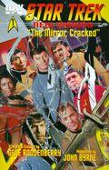 Star Trek New Visions (2014) 1