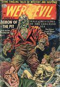 Web of Evil (1952) 19