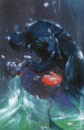 Superman Batman (French Edition 2002 Panini) 7B