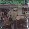 Star Trek Book and Record Set (1975) Peter Pan/Power Records 8158-2ND