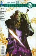 New 52 Futures End (2014) 4