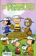 Peanuts (2012 Kaboom Volume 2) 18