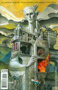 Sandman Overture (2013) Special Edition 2