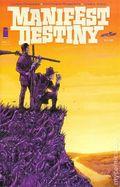 Manifest Destiny (2013 Image) 1D