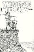Manifest Destiny (2013 Image) 1SKETCH