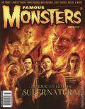 Famous Monsters of Filmland (1958) Magazine 273B