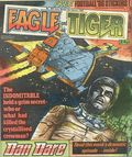 Eagle (1982-1994 IPC Magazine) UK 2nd Series [Eagle and Tiger] 203