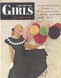 Calling All Girls (1941-1949 Parents' Magazine) 1st Series 67