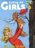 Calling All Girls (1955-1966 Parents' Magazine) 2nd Series 79