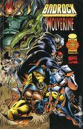 Badrock Wolverine (1996) 1ACON