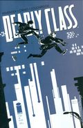 Deadly Class (2013) 3C