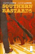 Southern Bastards (2014) 1B