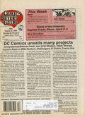 Comics Buyer's Guide (1971) 802