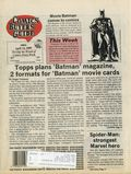 Comics Buyer's Guide (1971) 804