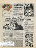 Comics Buyer's Guide (1971) 807