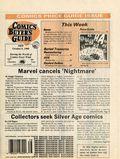 Comics Buyer's Guide (1971) 829