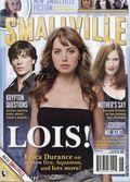 Smallville Magazine (2004) 14N