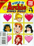 World of Archie Double Digest (2010 Archie) 40