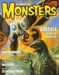 Famous Monsters of Filmland (1958) Magazine 274