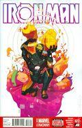 Iron Man (2012 5th Series) 27