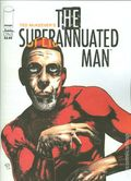 Superannuated Man (2014) 1