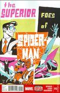 Superior Foes of Spider-Man (2013) 12