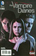 Vampire Diaries (2013) 6