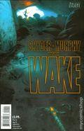 Wake (2013 DC) 9