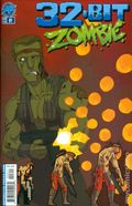 32-Bit Zombie (2014) 1