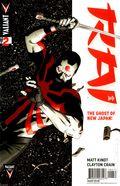Rai (2014 Valiant) 2E