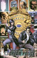 Dream Police (2014 Image) 2A