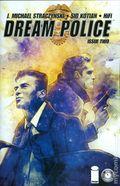 Dream Police (2014 Image) 2B