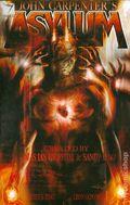 Asylum (2013 Storm King) 6A