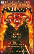 Asylum (2013 Storm King) 6B