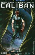 Caliban (2014 Avatar) 3A