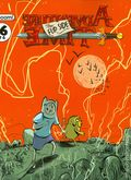 Adventure Time Flip Side (2013) 6A