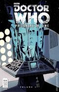 Doctor Who Prisoners of Time TPB (2013 IDW) 2-REP