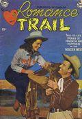 Romance Trail (1950 Simcoe) Canadian 3