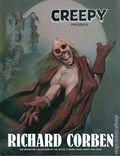 Creepy Presents Richard Corben HC (2012 Dark Horse) 1-REP